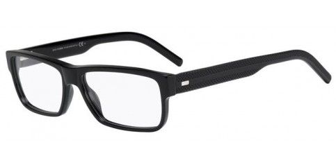 6aec09f9a840c Dior Homme BLACKTIE 180 807 - Elight Optika