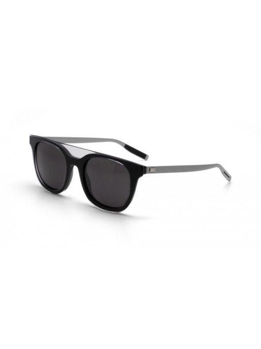 Dior Homme  BLACKTIE 200S N13 Y1