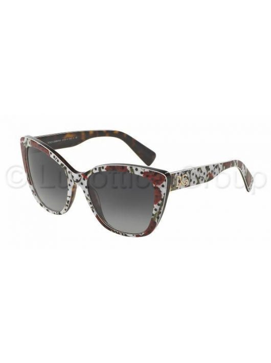 Dolce&Gabbana DG 4216 2977_8G