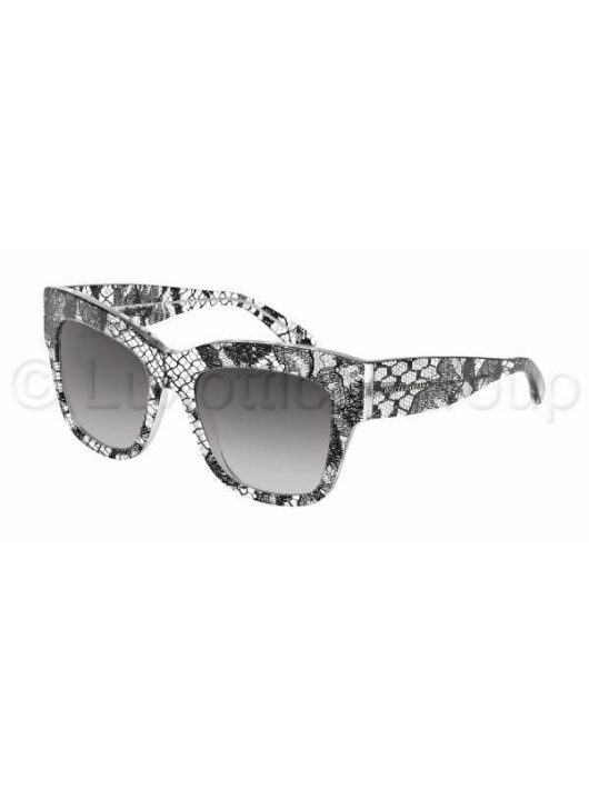 Dolce&Gabbana DG 4231 2854_8G