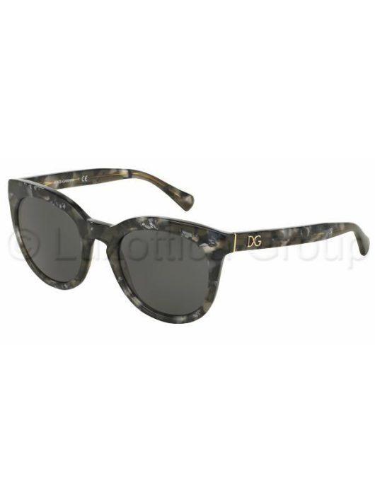 Dolce&Gabbana DG 4249 2933_87