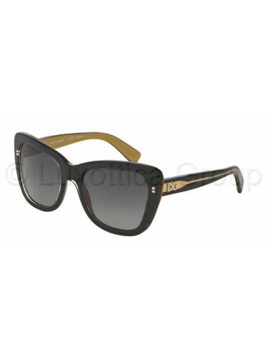Dolce&Gabbana DG 4260 2955_T3