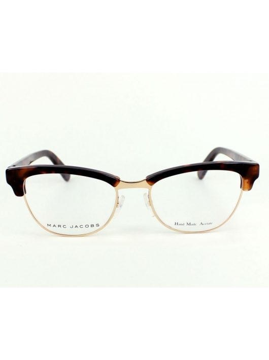 Marc Jacobs MJ 543 80M