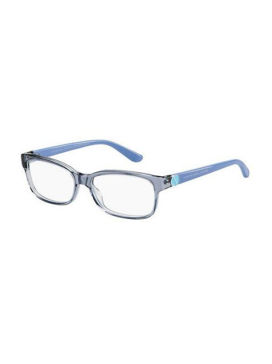 Marc by Marc Jacobs MMJ 600 5YL