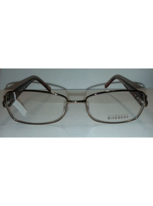 Givenchy VGV 468 OR80