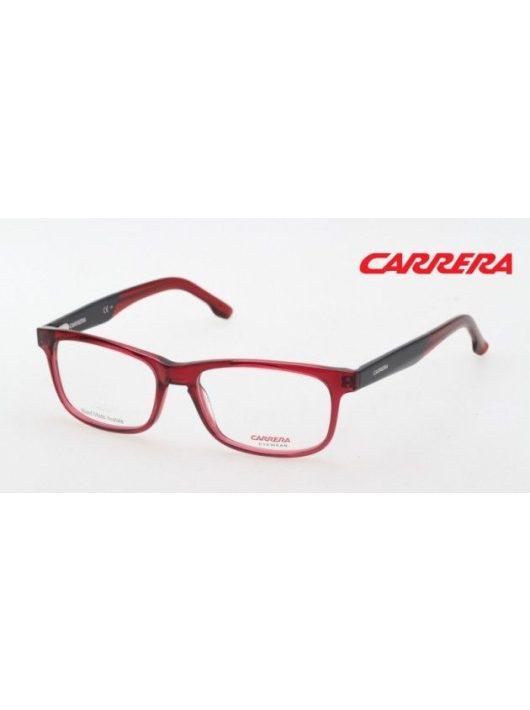 Carrera CA 6196 BZX