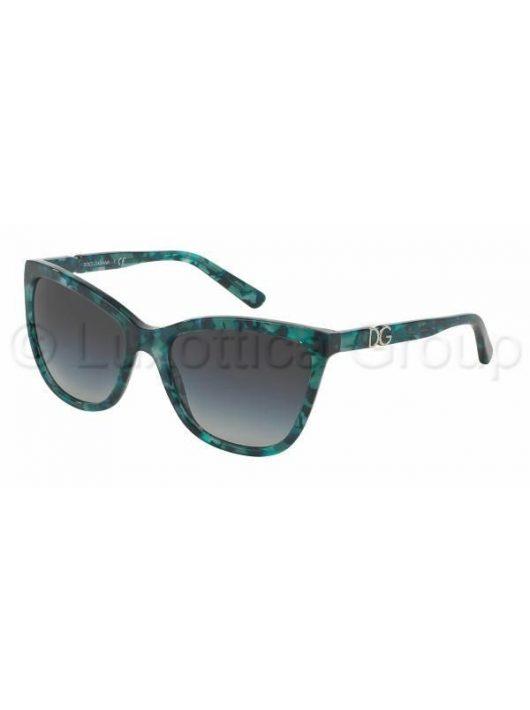 Dolce&Gabbana DG 4193M 2911_8G