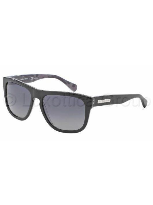 Dolce&Gabbana DG 4222 2803_T3