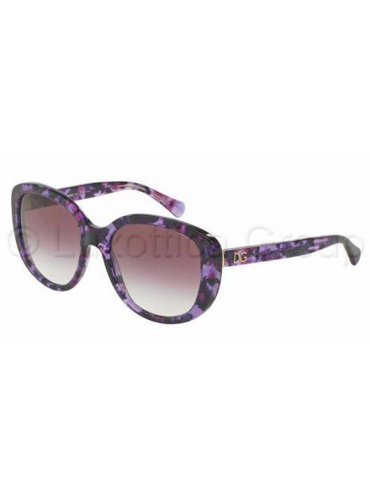 Dolce&Gabbana DG 4248 2912_8H