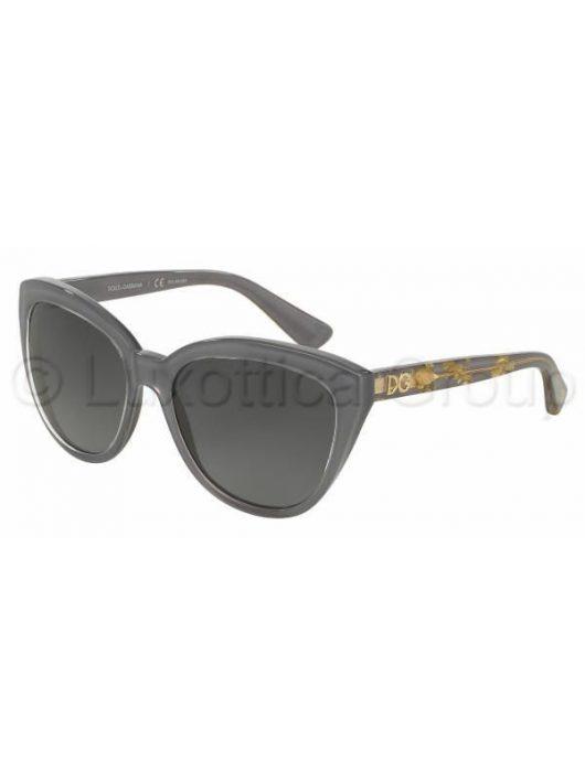 Dolce&Gabbana DG 4250 2921_T3