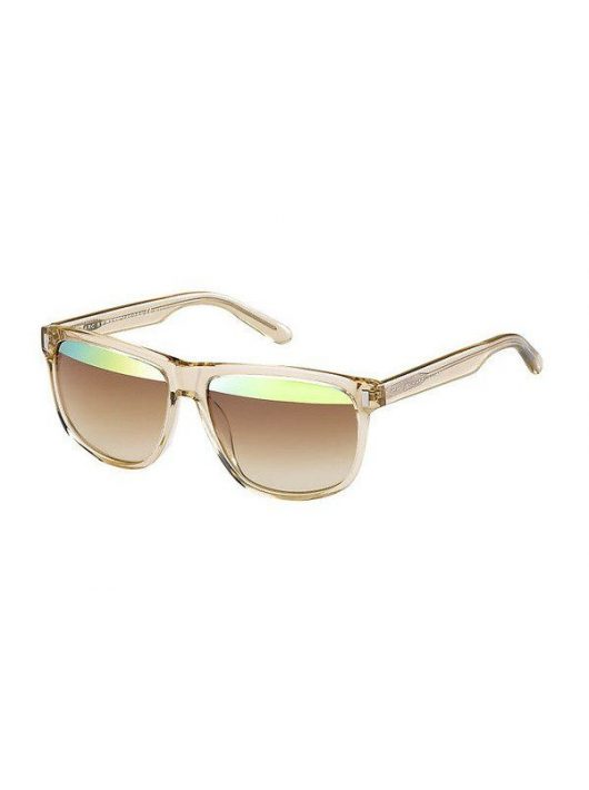 Marc by Marc Jacobs MMJ 326S 7P4 QL