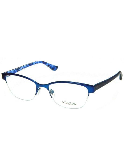Vogue VO 3917 959S